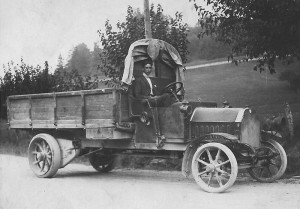 Camion-impresa-Traverso